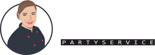 Partyservice Julia Hegele